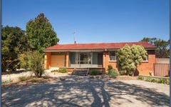 14 Frost Place, Page ACT