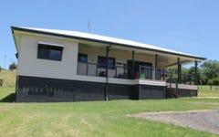 2 Swartzs Rd, Tingoora QLD