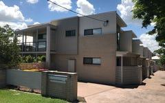 6/8 Macquarie Street, Booval QLD