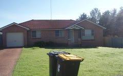 174 Grange Street, Schofields NSW