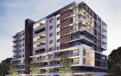 10B Charles Street, Canterbury NSW