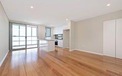 37/50 Loftus Crescent, Homebush NSW