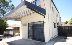 1/90 New Illawarra Road, Bexley NSW