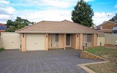 39 Harthouse Road, Ambarvale NSW