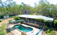 517 Wivenhoe Pocket Road, Wivenhoe Pocket QLD
