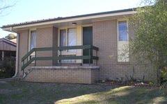 96 HAVENHAND WAY, Bathurst NSW