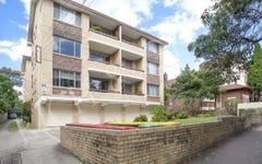 6/25-27 Sloane Street, Summer Hill NSW