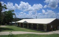 135-143 Sundown Court, Tamborine QLD
