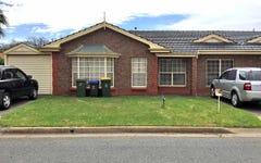 38 Amy Street, West Croydon SA