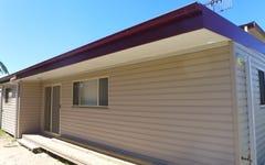 65a Anita Avenue, Lake Munmorah NSW
