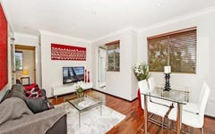 9/19 Hooper Street, Randwick NSW