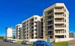 4E/3-9 Eden Street, Tweed Heads NSW
