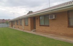 1/535 Schaeffer Street, Lavington NSW