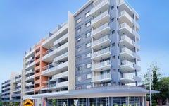 60/292 Fairfield Street, Fairfield NSW