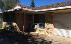 9/4 Skinner St, Gatton QLD