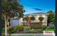 81 Rutherford Road, Viewbank VIC