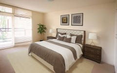 17/52 Darling Point Rd, Darling Point NSW