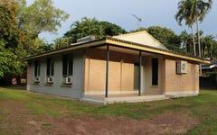 11 Wescombe Court, Malak NT