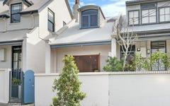 12 College Street, Balmain NSW