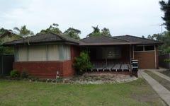 9 Lytton Street, Wentworthville NSW