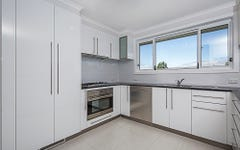 12 Withers Place, Weston ACT