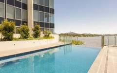 133/11 Trevillian Quay, Kingston ACT
