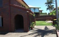 2/101 Ash Drive, Banora Point NSW