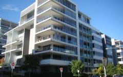 301/1 Jean Wailes Avenue, Rhodes NSW