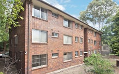 6/3 Dunlop Street, North Parramatta NSW