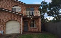 167B Bossley Road,, Bossley Park NSW