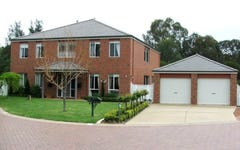 3 The Pines, Thurgoona NSW