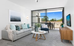 403/357 Glenmore Road, Paddington NSW