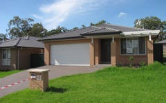 3 Hunt Place, Muswellbrook NSW
