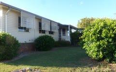 25 Willson Avenue, Mundubbera QLD