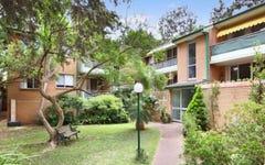 5/168 Hampden Road, Abbotsford NSW