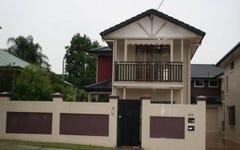 3/103 Orana Street, Carina QLD