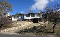 14 Banjo Paterson Crescent, Jindabyne NSW