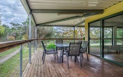 Address available on request, Hindmarsh Valley SA