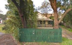 19B Heaton Street, Jesmond NSW