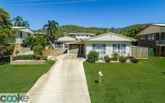 6 Eros Avenue, Barlows Hill QLD