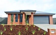 59 Wellington Drive, Thurgoona NSW