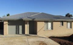 126B &126 C Nelson Road, Valley View SA