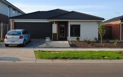 Lot 307 (5) Spencer St, Point Cook VIC