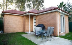 142a James Cook Drive, Kings Langley NSW