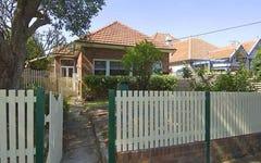 22 Thompson Street, Mosman NSW