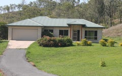 10 Barrett Road, Goomeri QLD