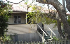 16 Whites Road, Manly QLD