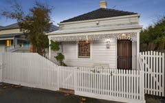 33 Withers Street, Albert Park VIC