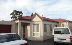 2/152 The Boulevard, Thomastown VIC