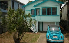 190 Hornibrook Esplanade, Woody Point QLD